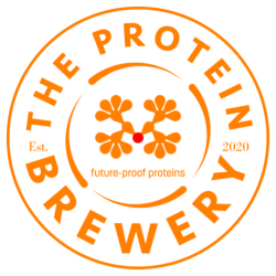 protein-brewery-250x250
