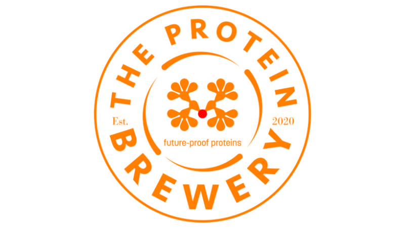 protein-brewery-800x450