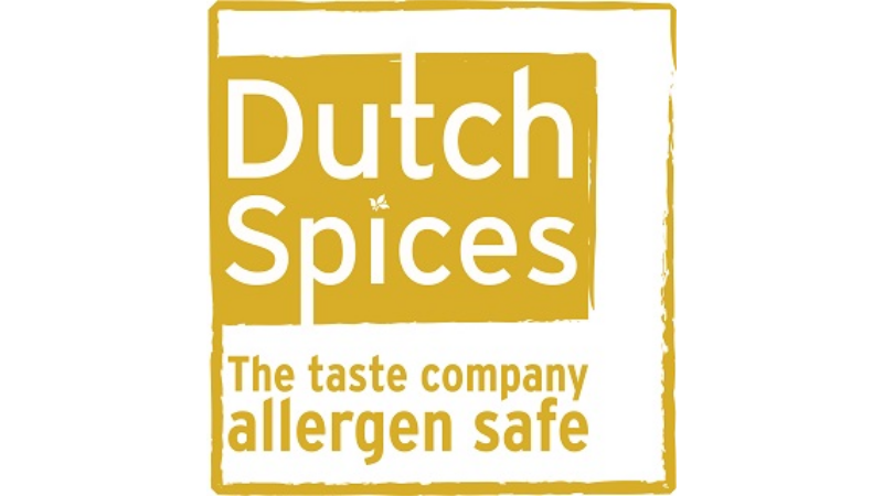 dutchspices-800x450